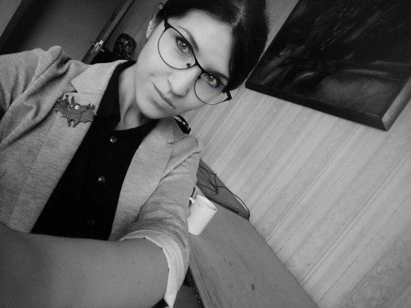 В Минске задержана журналистка «Белсата» Мария Арцыбашева