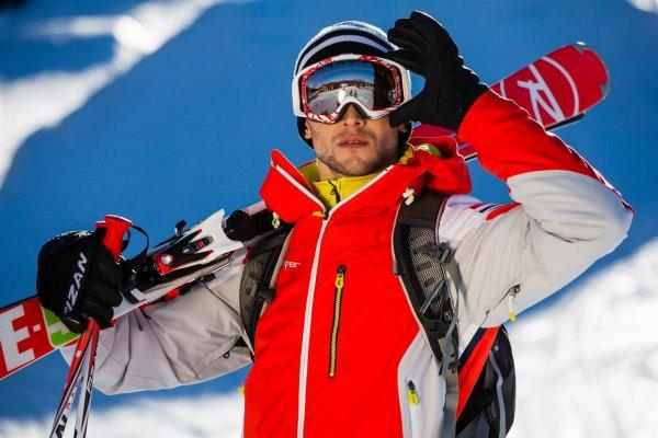Лыжная одежда: на что обратить внимание?