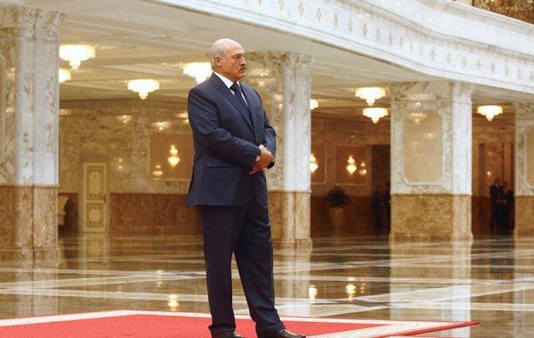 Документальный фильм про Лукашенко «Золотое Дно» признали экстремистским