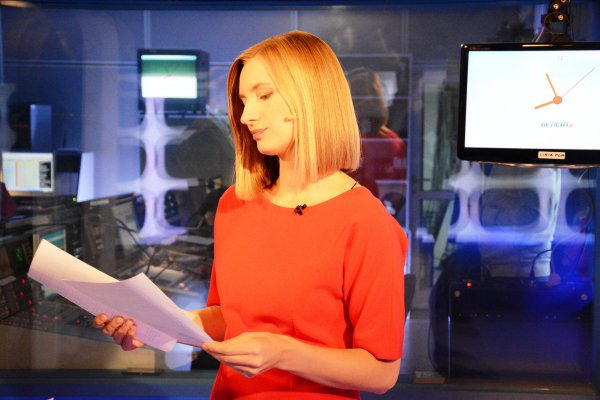Видеообзор главных новостей дня 22 июня от главного телеканала Беларуси «Белсат»