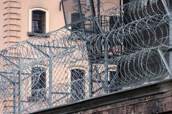 23-летнего жителя Столинского района признали виновным в убийстве годовалого ребенка