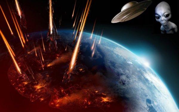 Министр обороны РБ заявил об опасности атаки на Беларусь из Космоса