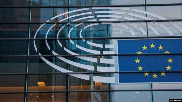 Стало известно, какие сферы затронут секторальные экономические санкции ЕС