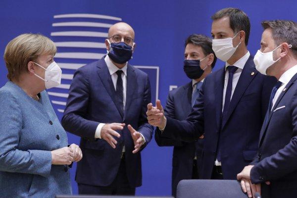 Постпреды стран ЕС согласовали секторальные санкции против белорусского режима. Они вступают в силу 24 июня