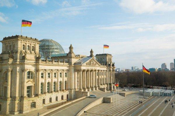 В Германии прокомментировали начало суда над Тихановским