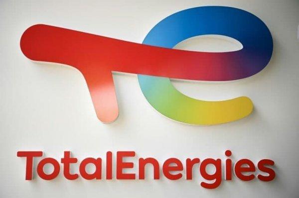 TotalEnergies и другие крупные компании отказываются покупать нефть у Гуцериева