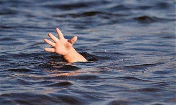 В Рогачёве на Днепре утонул девятилетний мальчик