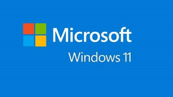 Microsoft презентовала новую версию Windows 11: выход на рынок осенью