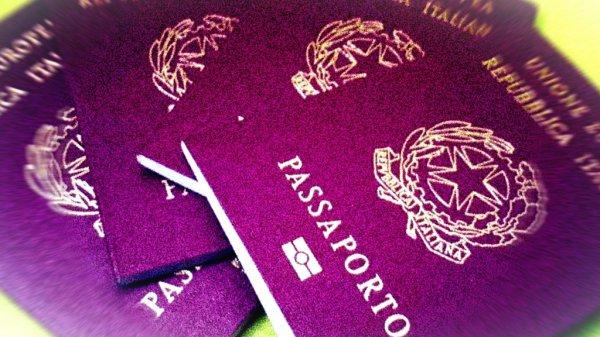 Получение гражданства в Италии - основные пути решения вопроса