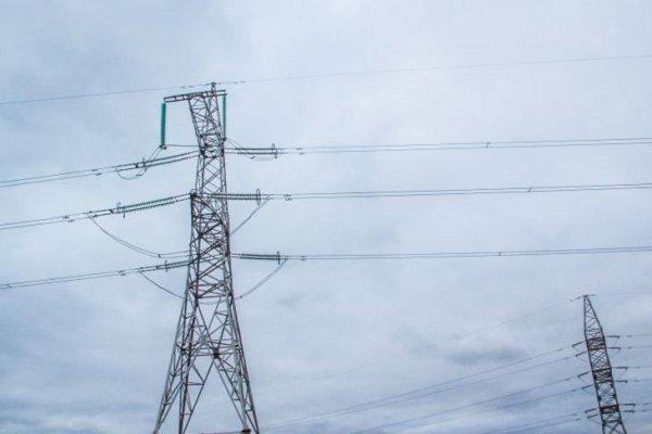 В Орше из-за высокой температуры вышло из строя четыре трансформаторных подстанции