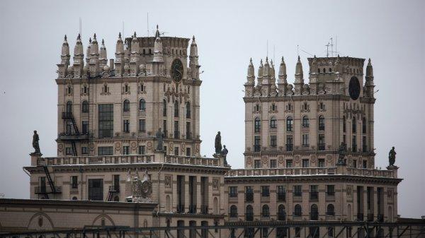 МИД Беларуси анонсировал ответные санкции против Евросоюза