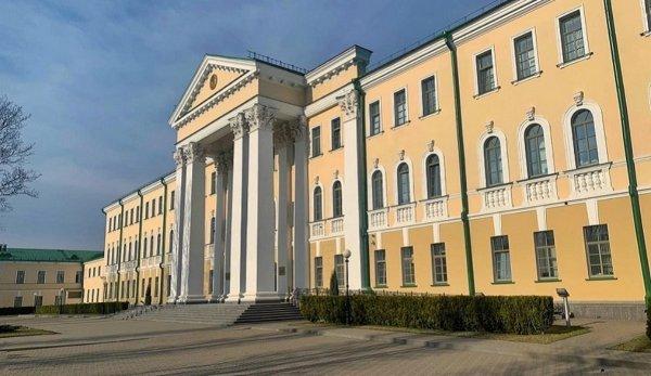 СК прокомментировал перевод Протасевича и Сапеги под домашний арест