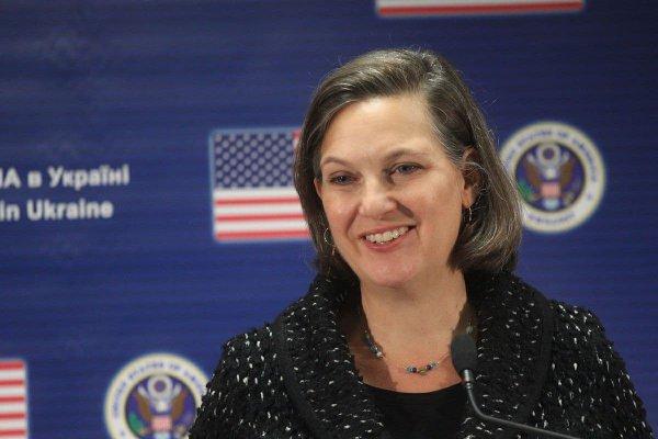 США заявили о намерении ввести секторальные экономические санкции против Беларуси
