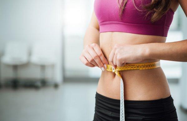 Диетолог назвал главную ошибку, которая приводит к набору лишнего веса