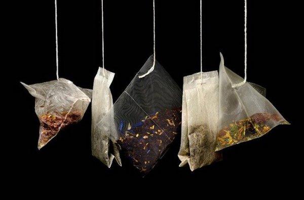 Учёные рассказали, какой вид чая полезнее употреблять утром