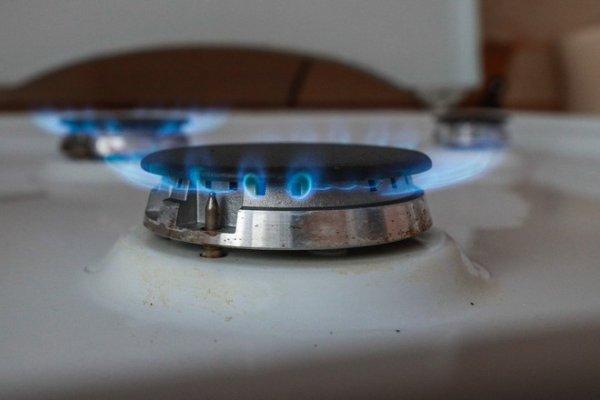 В Европе газ подорожал до уровня 2008 года