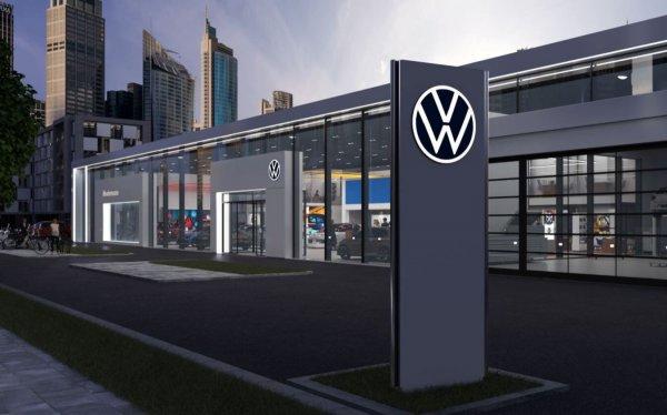 Volkswagen к 2035 году откажется от производства бензиновых автомобилей в Европе