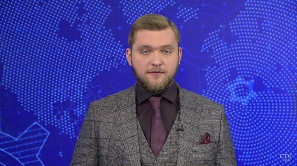 Лукашенко заявил, что Азарёнка хотели похитить и отрезать язык