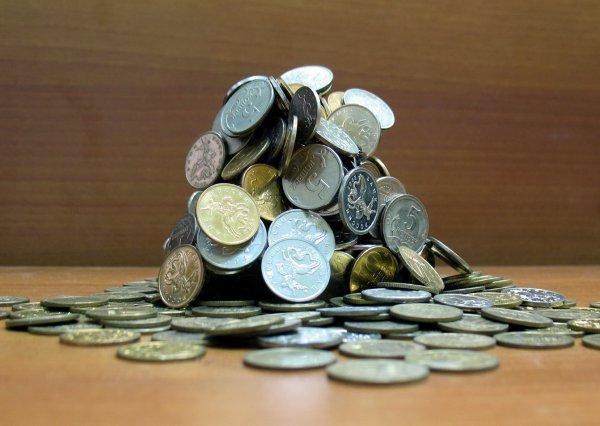 В Любани руководитель местной почты создала финансовую пирамиду