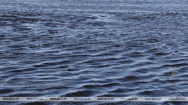 За минувшие сутки в Беларуси утонули два человека