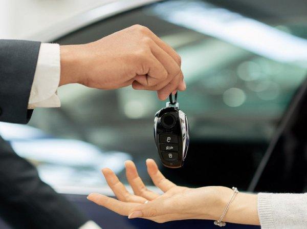 Аренда авто в Болгарии - комфортные условия сотрудничества