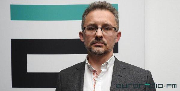 Ксендз Вячеслав Борок из Россон вынужденно покинул Беларусь