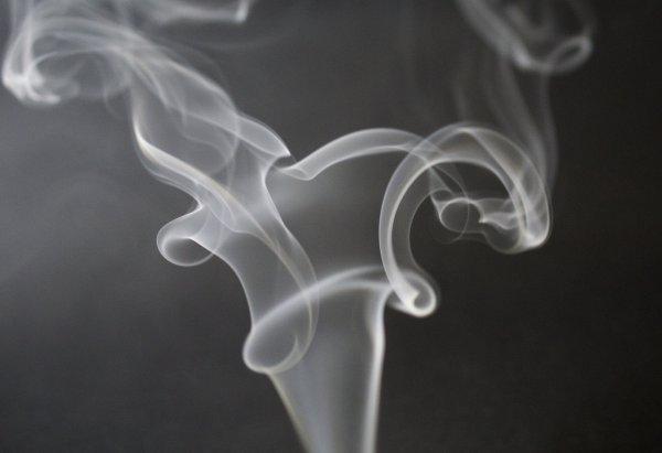 Учёные рассказали, что произойдёт, если резко бросить курить