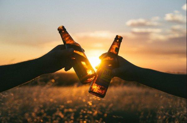 Минздрав Беларуси обеспокоен проблемой детского алкоголизма