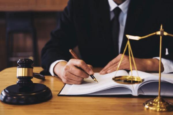 Юридическая консультация по гражданским делам