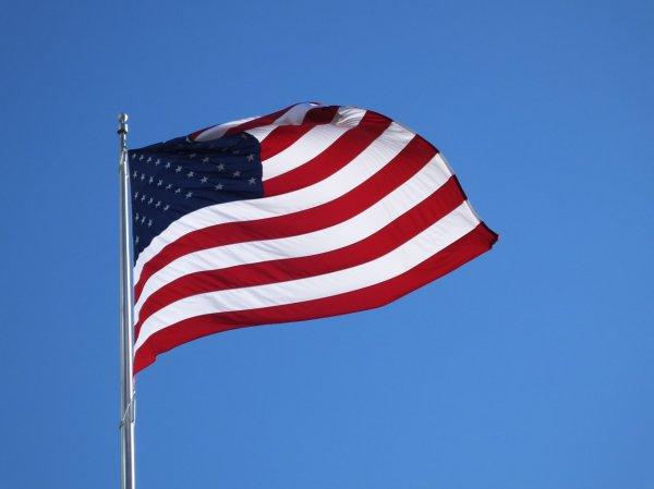 Госдепартамент США осудил атаку белорусских властей на НКО
