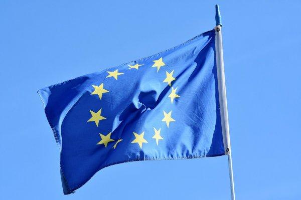 ЕС анонсировал новые санкции против режима Лукашенко из-за атаки на НКО