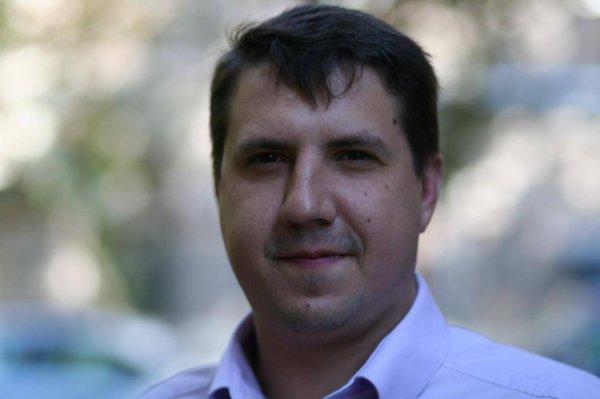 Власти Гомеля ликвидировали юрлицо сайта «Сильные Новости»