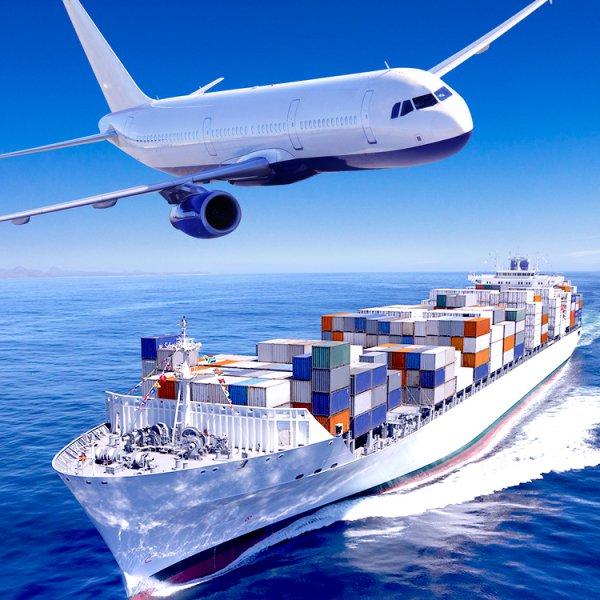 Авиаперевозки: быстрая доставка грузов