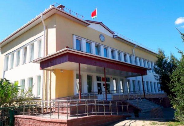 Двух жителей Жлобина осудили за события 10 августа 2020 года