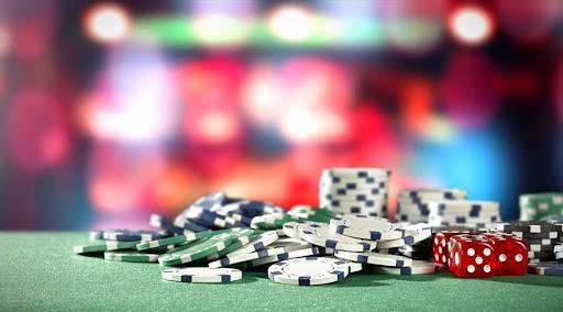 Обзоры на онлайн казино Беларуси публикуются на сайте Casino Zeus
