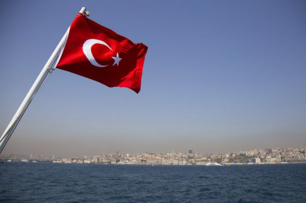 МИД рекомендовал гражданам Беларуси воздержаться от поездок в Турцию