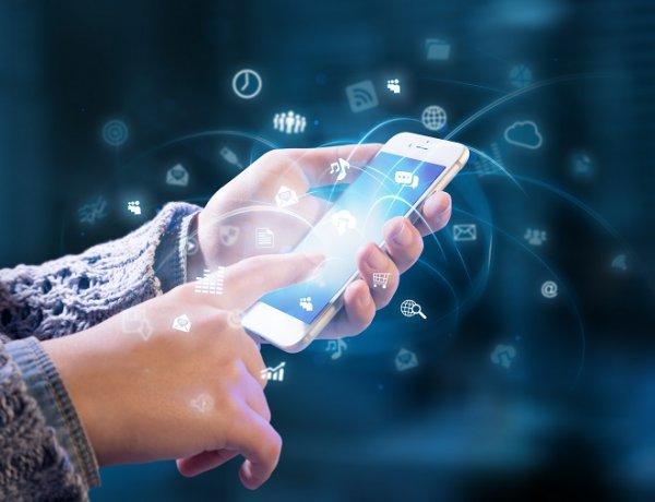 Российские эксперты рассказали, как безвозвратно удалить данные со смартфона