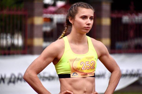В Сети появилось аудио, как представители НОК запугивают Тимановскую и просят уехать с Олимпиады