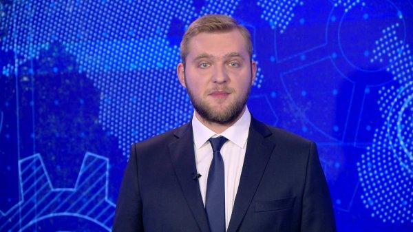 Азарёнок в эфире СТВ заявил, что Тихановская мразь, жалкое чучело и проклятая ведьма
