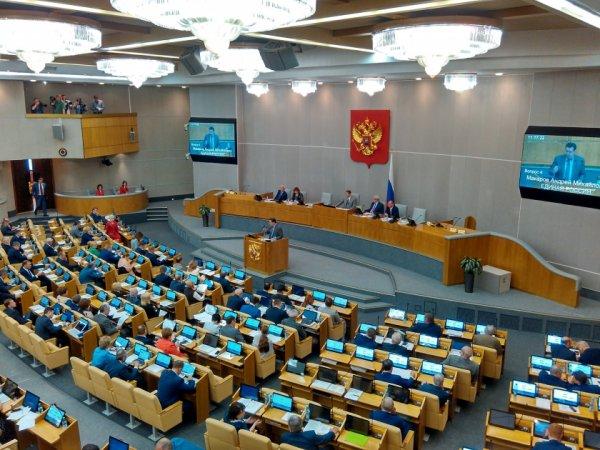 В Госдуме РФ Лукашенко напомнили, что «усидеть на двух стульях» не получится