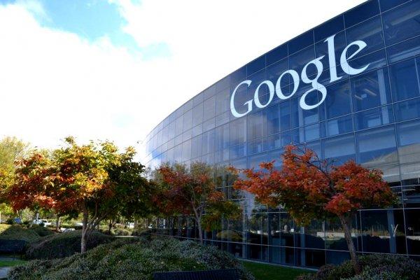 Google будет судиться с властями Беларуси из-за жалобы «Яндекса»