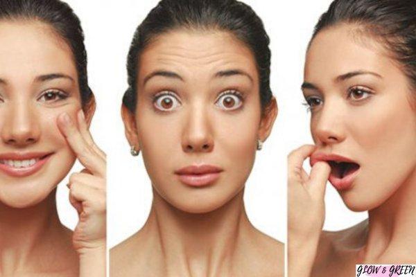 «Круговой уход»: 7 рекомендаций на неделю, чтобы лицо было красивым и молодым