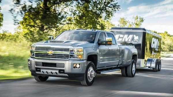 Преимущества доставки автомобилей Chevrolet из США