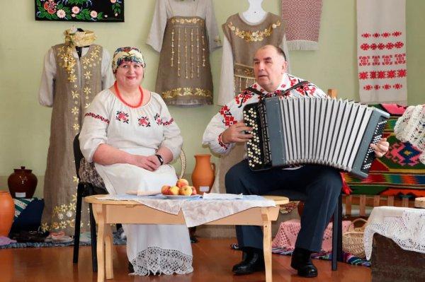 С 15 сентября в Беларуси будет ликвидирована краеведческая организация «Талака»