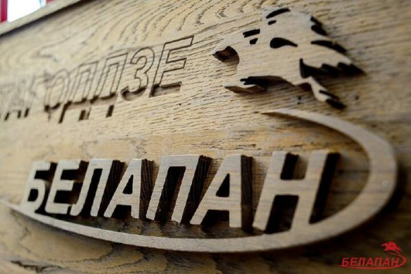 СК возбудил уголовное дело на руководство БелаПАН за неуплату налогов