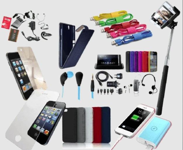 Запчасти для мобильных телефонов и планшетов - купить оригинальные запчасти для смартфонов
