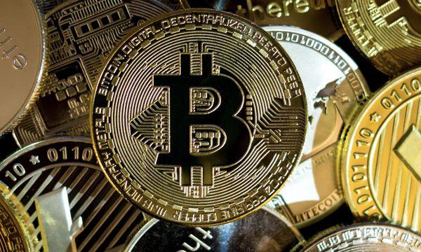 Речичанин хотел заработать на биткоинах, но в итоге потерял 20 тысяч долларов