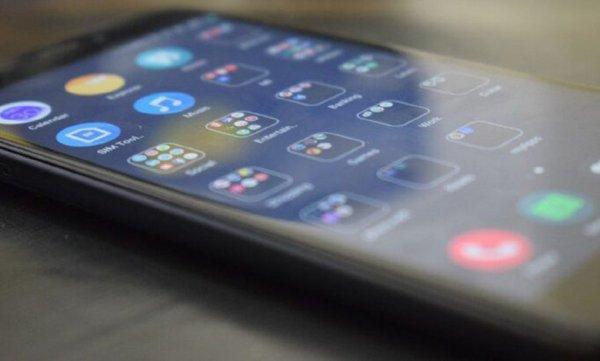 Xiaomi начала блокировку смартфонов в странах, попавших под американские санкции