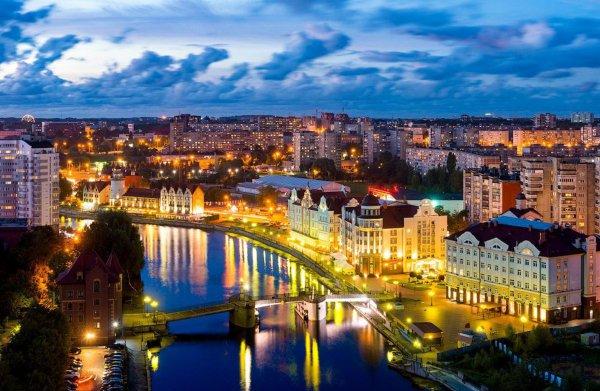 Как белорусу попасть наземным путём на территорию Европы?