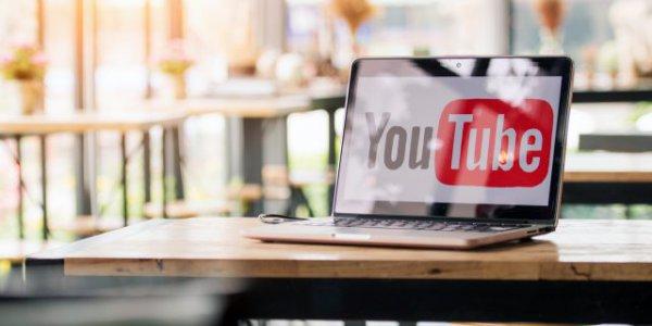YouTube тестирует возможность скачивать видео на ПК для просмотра офлайн